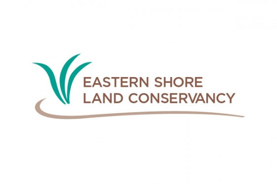 Eastern Shore Land Conservancy