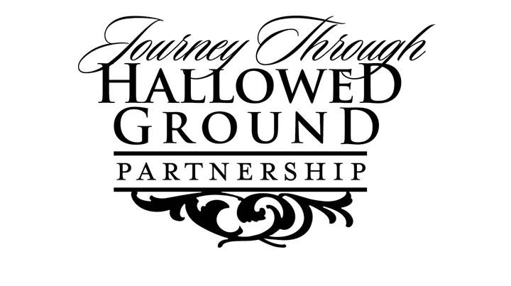 Journey Through Hallowed Ground