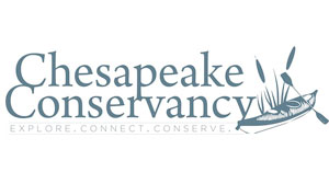 Chesapeake Conservancy