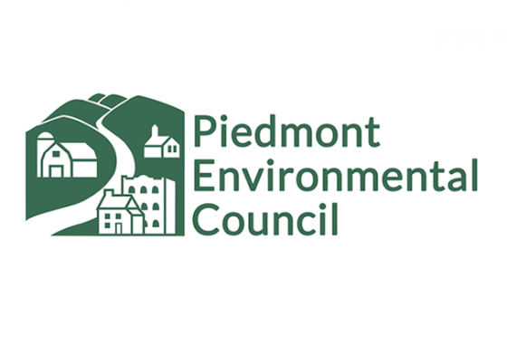 Piedmont Environmental Council