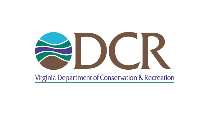 Virginia Department of Conservation and Recreation