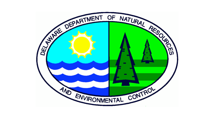 Delaware Department of Natural Resources