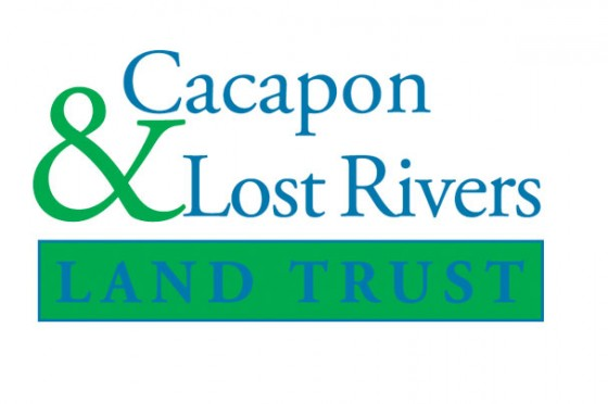 Cacapon & Lost Rivers Land Trust