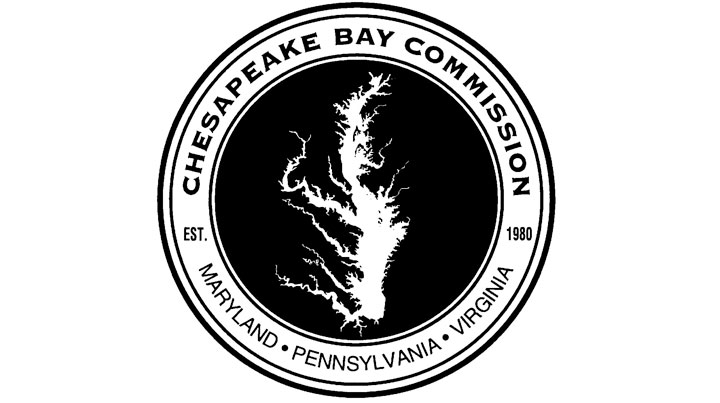 Chesapeake Bay Commission
