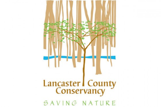 Lancaster County Conservancy