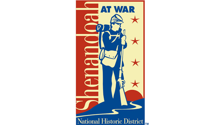 Shenandoah At War National Historic District