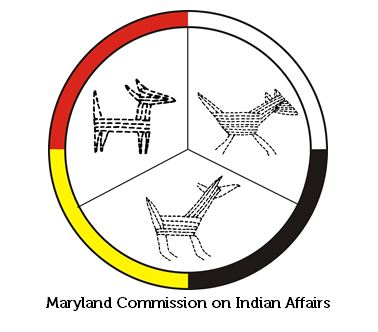 MD Commission on Indian Affairs