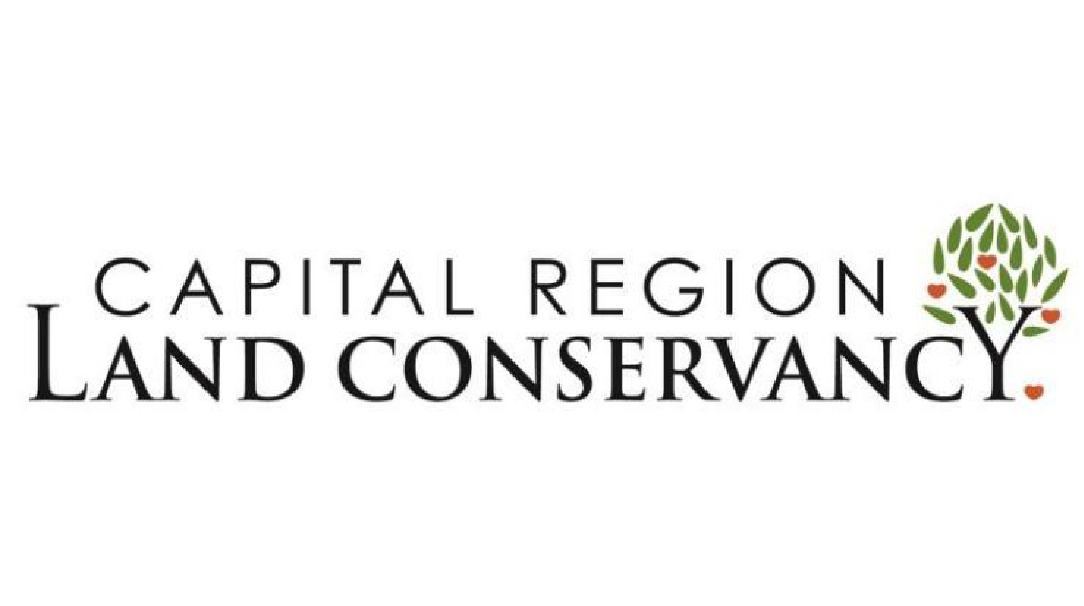 Capital Region Land Conservancy
