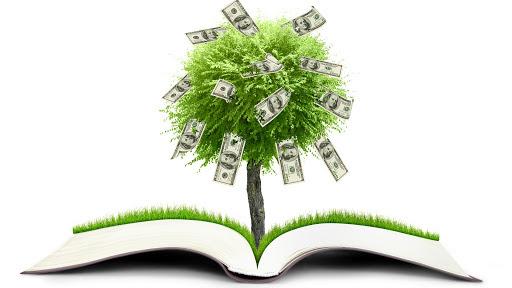 Don't Miss Out: Conservation Finance Intensive Workshop